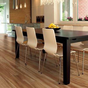 Vinyl flooring | Kopp's Carpet & Decorating