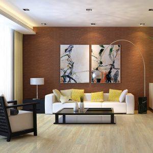 Living room interior | Kopp's Carpet & Decorating