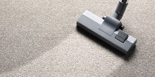 Carpet cleaning | Kopp's Carpet & Decorating
