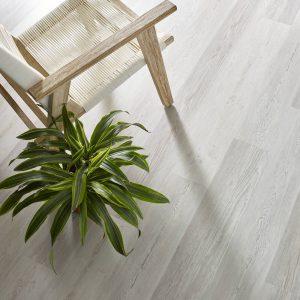 Basilica Century Pine | Kopp's Carpet & Decorating