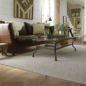 Buckingham wales tuftex stroll | Kopp's Carpet & Decorating