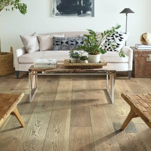 Buckingham york hardwood | Kopp's Carpet & Decorating