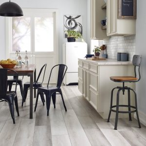 Farm house Kitchen | Kopp's Carpet & Decorating