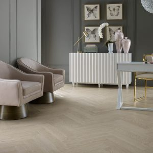 Fifth avenue Oak flooring | Kopp's Carpet & Decorating