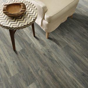 Laminate flooring | Kopp's Carpet & Decorating