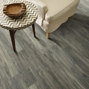 Shaw laminate gold coast | Kopp's Carpet & Decorating