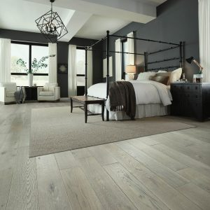Kensington Pembridge Hardwood flooring | Kopp's Carpet & Decorating