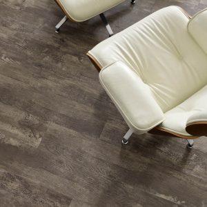 Andys fivestar Flooring | Kopp's Carpet & Decorating