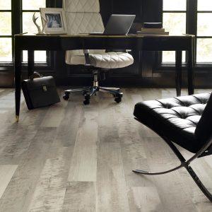 Office hardwood flooring | Kopp's Carpet & Decorating