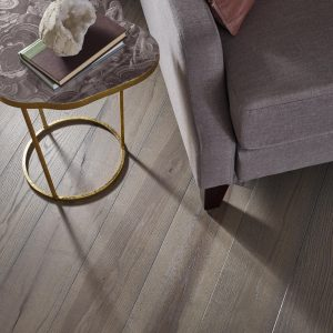 Reflections ash transcendent hardwood | Kopp's Carpet & Decorating