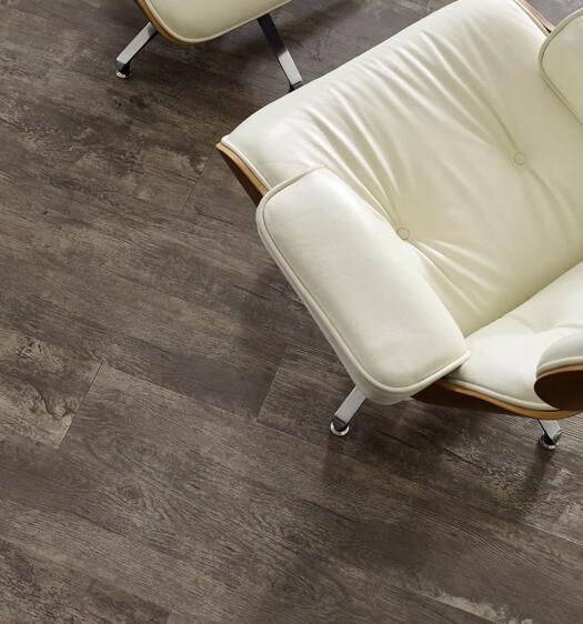 Luxury vinyl tile flooring by shaw | Kopp's Carpet & Decorating