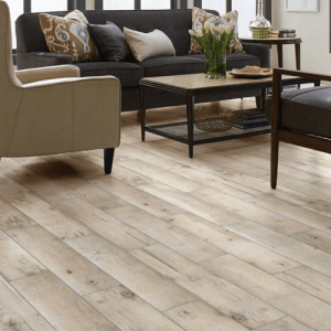 Harvest Shaw Tile | Kopp's Carpet & Decorating