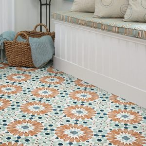 Islander Garden Way | Kopp's Carpet & Decorating