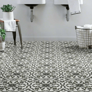 Revival Catalina Shaw Tile | Kopp's Carpet & Decorating