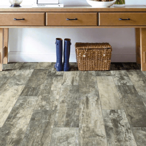 Shaw Tile | Kopp's Carpet & Decorating