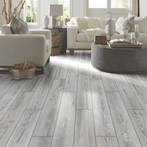 Traditions Shaw Tile | Kopp's Carpet & Decorating