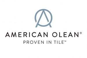 American olean logo | Kopp's Carpet & Decorating