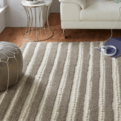 Area Rugs beautiful and pop of color | Kopp's Carpet & Decorating
