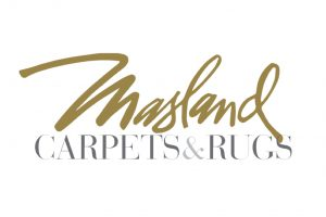 Masland logo | Kopp's Carpet & Decorating