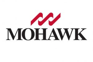 Mohawk logo | Kopp's Carpet & Decorating