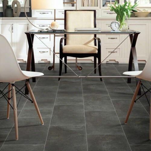Office tile | Kopp's Carpet & Decorating