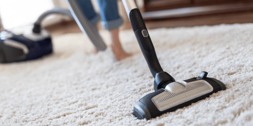 Rug maintenance | Kopp's Carpet & Decorating
