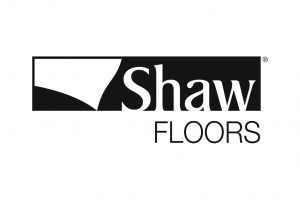 Shaw floors logo | Kopp's Carpet & Decorating