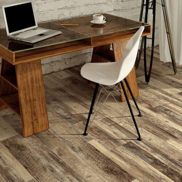 Luxury Vinyl flooring | Kopp's Carpet & Decorating
