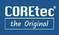 Coretec the original Logo | Kopp's Carpet & Decorating