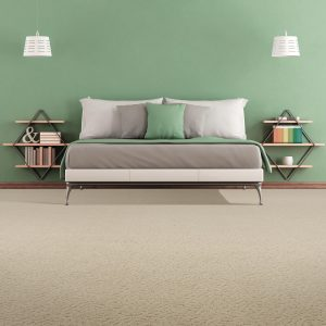 Carpet Inspiration Gallery | Kopp's Carpet & Decorating