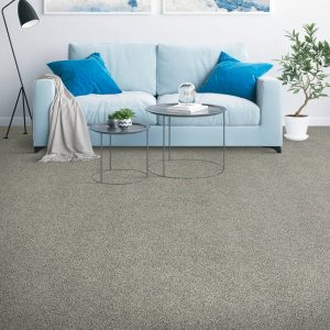 Placid Reflection carpet | Kopp's Carpet & Decorating