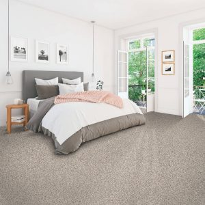Soft Accolade carpet | Kopp's Carpet & Decorating