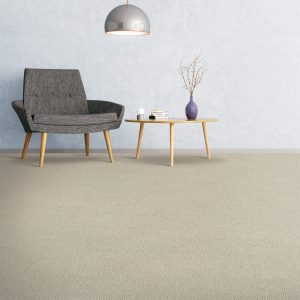 Soft comfort carpet flooring of the room | Kopp's Carpet & Decorating