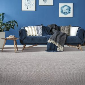 Stylish effect room | Kopp's Carpet & Decorating