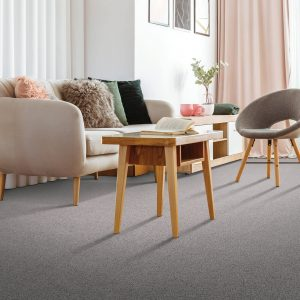 Living room Carpet | Kopp's Carpet & Decorating