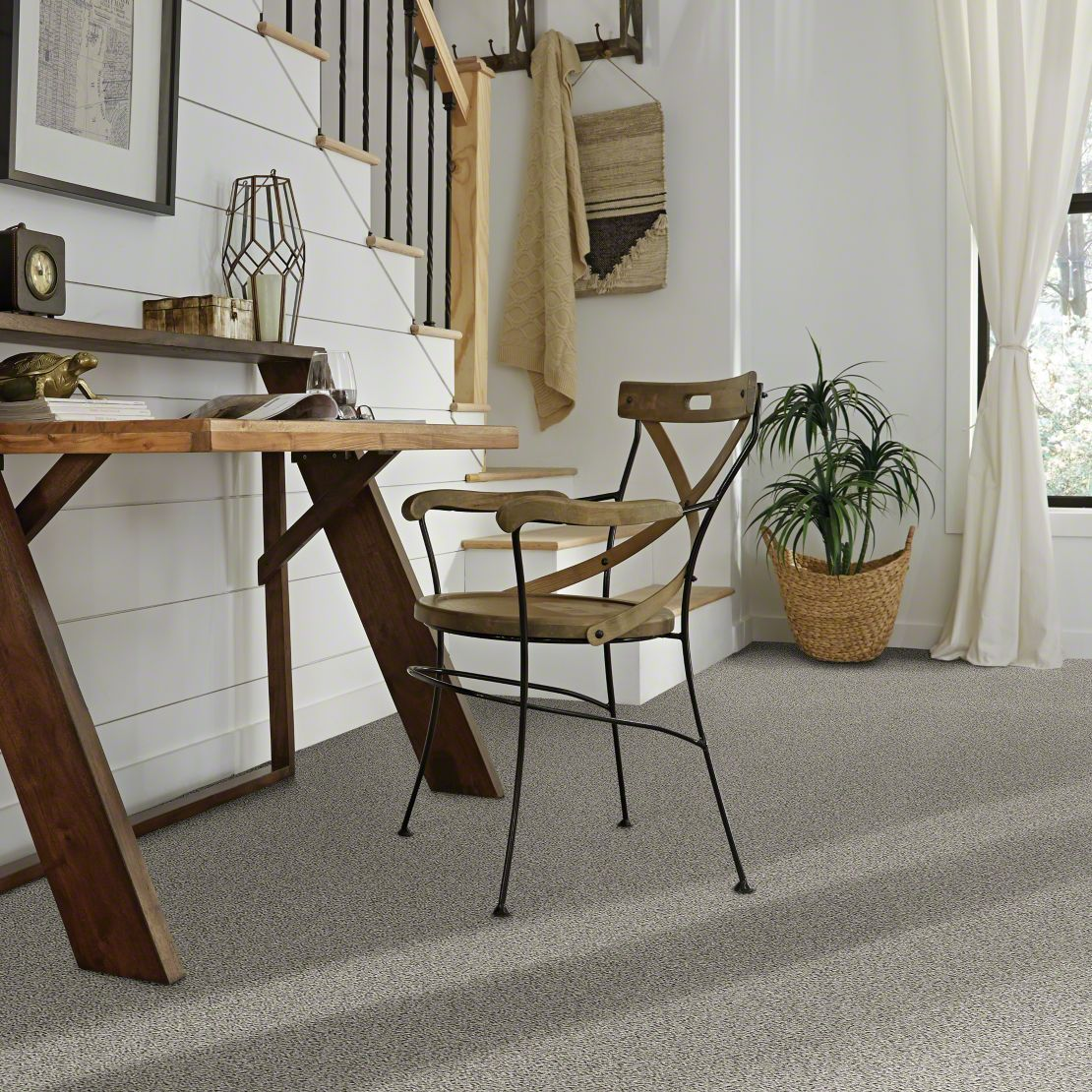 Moro carpet flooring | Kopp's Carpet & Decorating