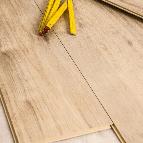 Laminate Installation Lenexa, KS | Kopp's Carpet & Decorating