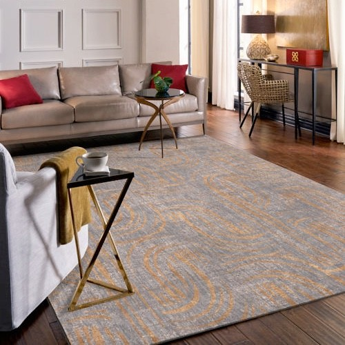 Living room Rugs | Kopp's Carpet & Decorating