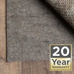 Area Rug Pads | Kopp's Carpet & Decorating