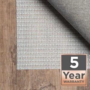 Rug pad   Kopp's Carpet & Decorating
