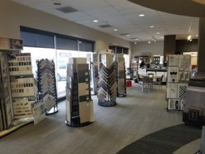 Flooring products | Kopp's Carpet & Decorating