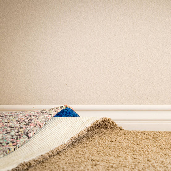 Carpet installation Lenexa, KS | Kopp's Carpet & Decorating