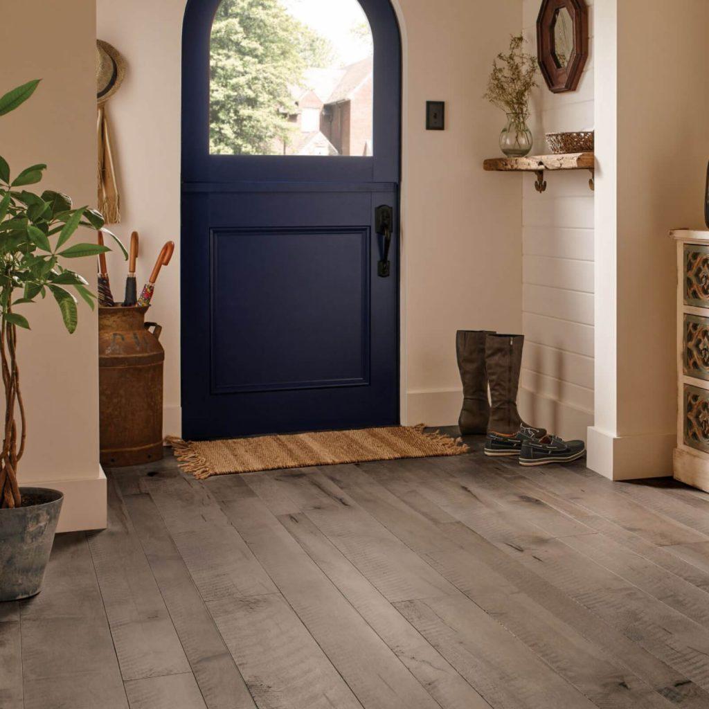 Your Quick Guide to Hardwood Species | Kopp's Carpet & Decorating