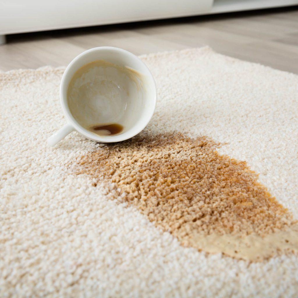 Professional Rug Cleaning | Kopp's Carpet & Decorating