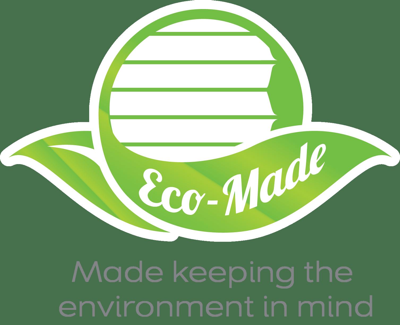 eco made