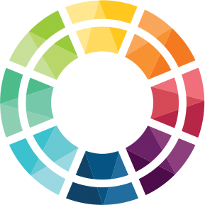 colorlux wheel