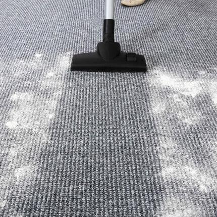 Carpet cleaning | Kopp's Carpet & Decorating