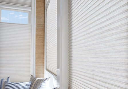 cellular_honeycomb_shades-landscape