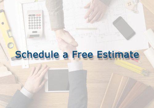Schedule a free estimate   Kopp's Carpet & Decorating