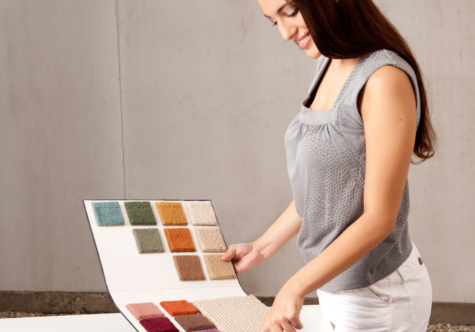 Shop at home | Kopp's Carpet & Decorating